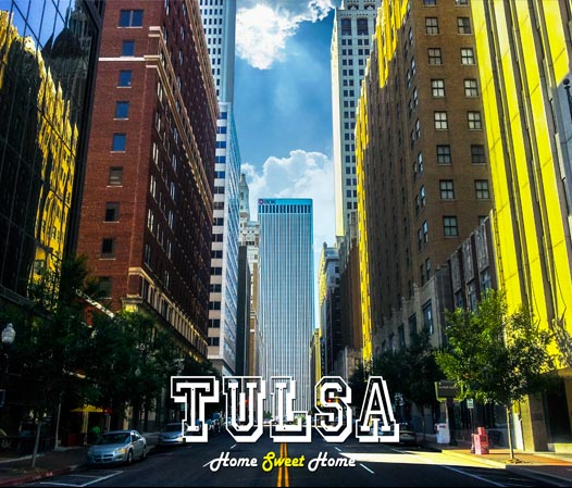 fb-downtown-tulsa