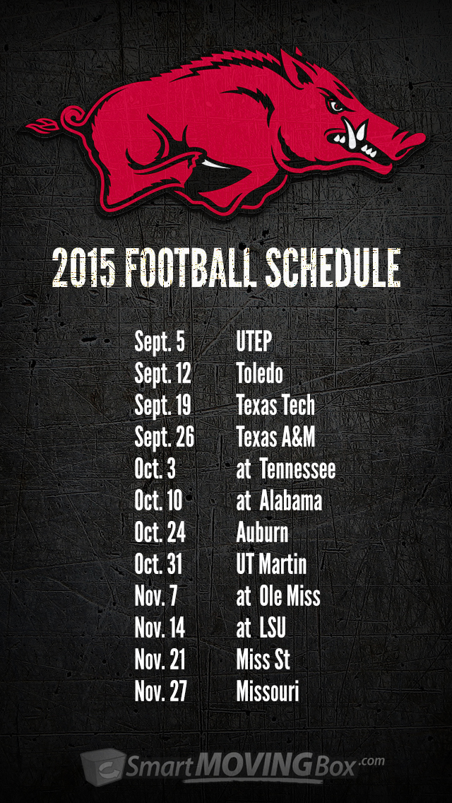 arkansas-football-iphone-2015-smb