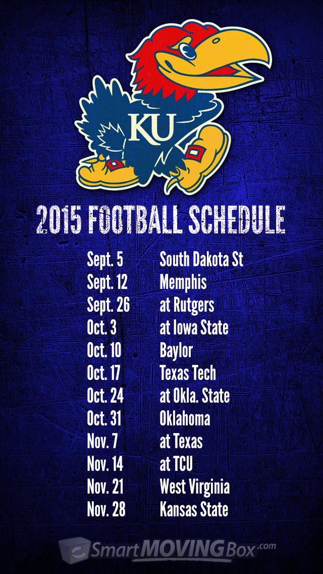 ku-football-iphone-2015-smb